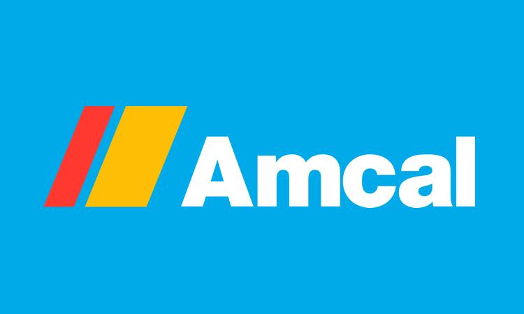Amcal