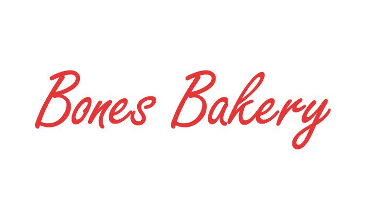 Bones Bakery