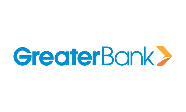 Greater Bank ATM