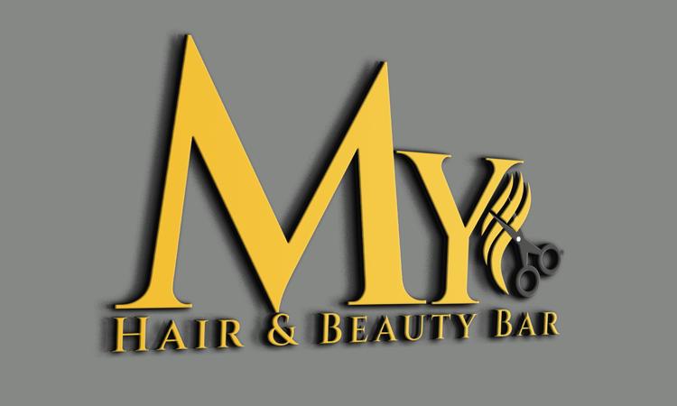 My Hair And Beauty Bar