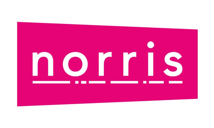 Norris Hair Care