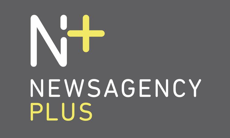 Newsagency Plus
