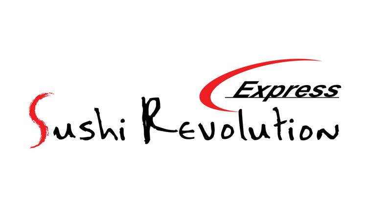 Sushi Revolution Express